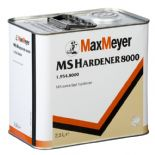 PPG Max Meyer 8000 Rapid MS Hardener 2.5lt